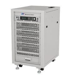 SYS150VDC21600W