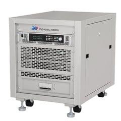 SYS200VDC10800W