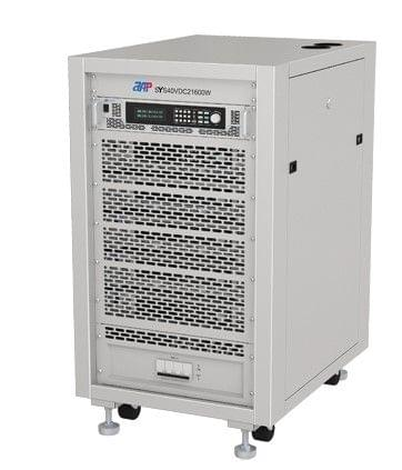 SYS600VDC21600W