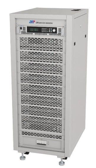 SYS600VDC36000W