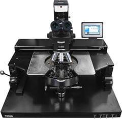 MPI TS300 manual probe system