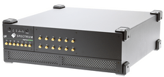 DN6.662-20 LXI AWG -20 Channel,16 Bit,625 MS/s,200 MHz,10 GS Memory
