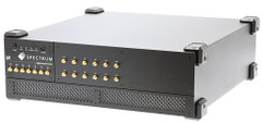 DN6.662-24 LXI AWG -24 Channel,16 Bit,625 MS/s,200 MHz,12 GS Memory