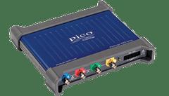 PicoScope 3404D MSO