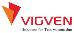 VigVen Tech Mark Pvt Ltd.