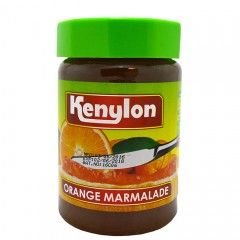 Kenylon Orange Marmalade 500g