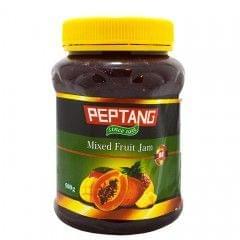 Peptang Mixed Fruit Jam 500g
