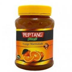 Peptang Orange Marmalade 500g