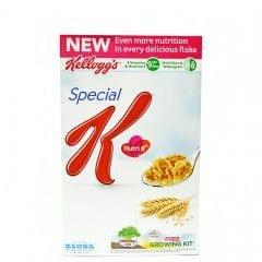 Kellogs Special K 500g