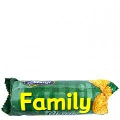 Manji Family Classic Biscuits 75g
