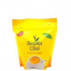 Baraka Chai Tea 250g