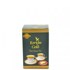 Kericho Gold Premium Tea Blend 100g