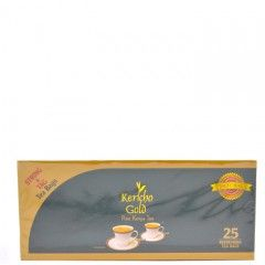 Kericho Gold 25s Tea Bags