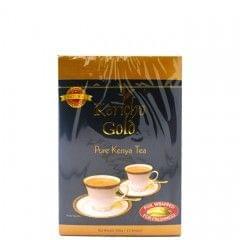 Kericho Gold Premium Tea Blend 500g