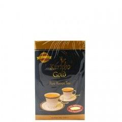 Kericho Gold 50s Tea Bags Envelope