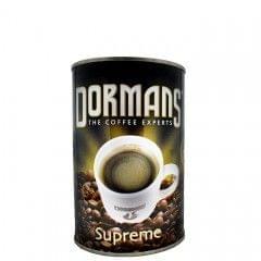 Dormans Instant Coffee 250g