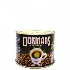 Dormans Instant Coffee 100g