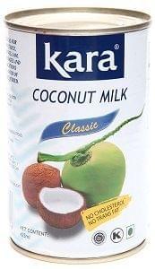 Kara Coconut Milk 425ml