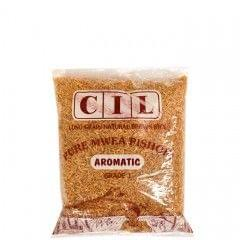 CIL Natural Brown Rice 1kg