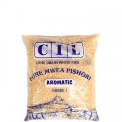 CIL Pishori Rice 1kg
