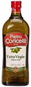 Pietro Coricelli Extra Virgin Olive Oil 1L