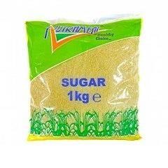 Nutrameal Sugar 1kg