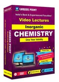 Inorganic Chemistry (1 Yr) Video Lectures for NEET | JEE in Mixed Language(E/H)