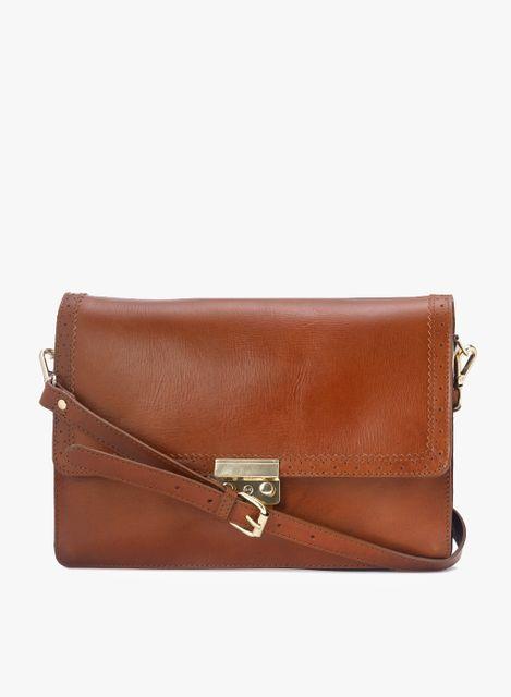 Florence Shoulder Bag