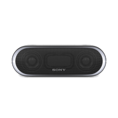 Sony SRS-XB20/LC IN Portable Bluetooth Speakers (Blue)