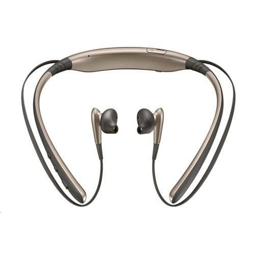 Samsung Original EO-BG920BFEGIN Bluetooth Headset with mic