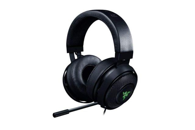 Razer Kraken 7.1 V2 USB Gaming Headphones (RGB Chroma)