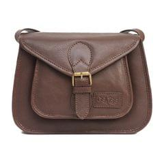 Goose Mini Cross Body Bag