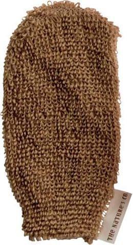 Ramein Glove
