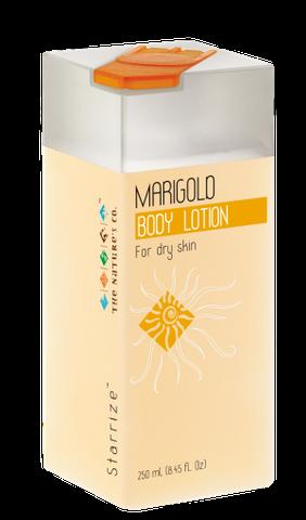 MARIGOLD BODY LOTION (250 ml)