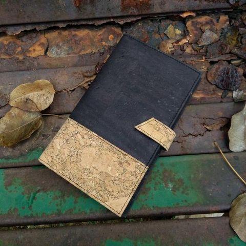 Gullivar's Travel wallet