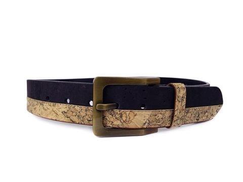 21st century cork belt