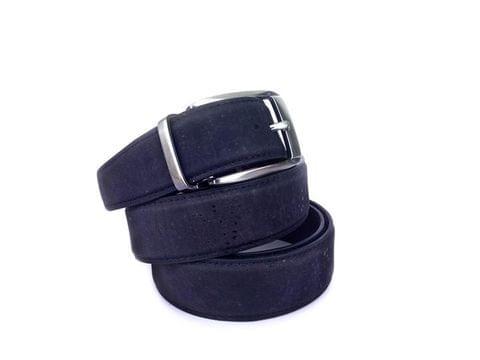 Aristo Cork Belt