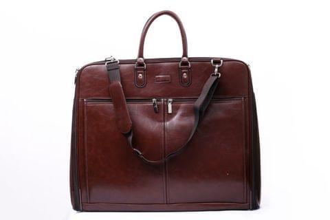 Executive Suit Bag