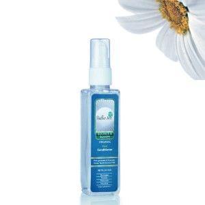 Organic Hair Conditioner (100 mL)