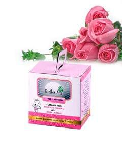 Natural Little Laundry Powder (500 gms)