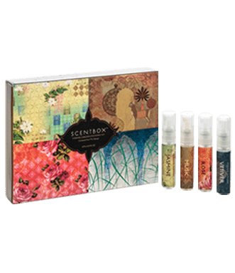 ETERNAL GARDEN SCENTBOX™