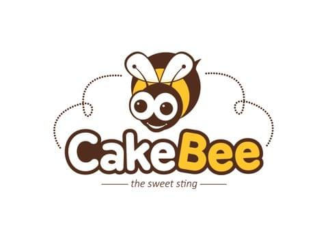 CakeBee - Order Cakes Online | Freshly Baked | Free Delivery | Coimbatore | Chennai | Trichy