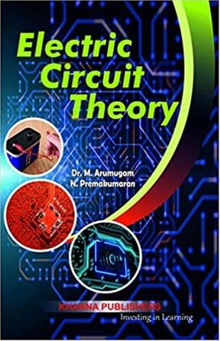 Electric Circuit Theory�