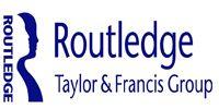 Routledge India