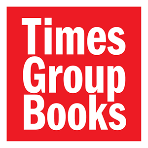 Times Group Books