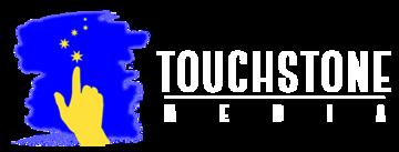 Touchstone Books