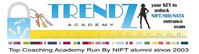 Trendz Academy