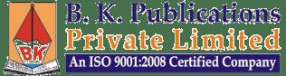 B.K.Publications