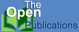 The open Publications