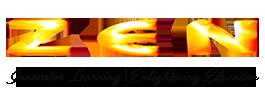 Zen Educational Technologies